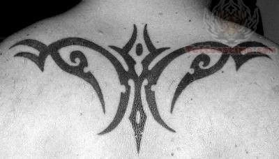 Google Image Result for http://www.tattoostime.com/images/182/beautiful-back-tribal-tattoo.jpg