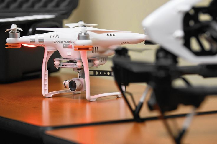 the use and invasion of drones Drones invasion of pop culture: fact or fiction  that's because most drones use basic wi-fi encryption for telemetry, which would be an easy challenge for a basic coder.