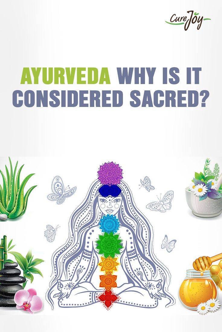 We support and protect Ayurveda practitioners! https://alternativebalance.net/ayurveda-liability-insurance