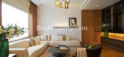 Hike in The Cost of Residential Property in Noida?...