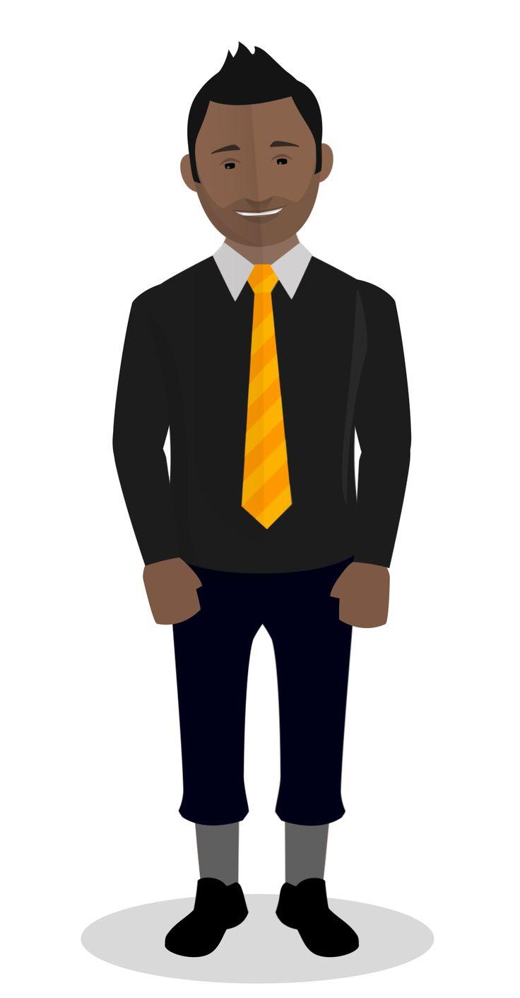 prooyo adalah creative agency yang bergerak di bidang Digital Marketing atau internet marketing dan advertising. kami hadir untuk ikut mendukung, mengembangkan, dan meningkatkan branding maupun pemasaran produk perusahaan yang anda kelola. Dengan dukungan tenaga di bidang teknologi informasi, Web builder & maintenance,manajemen social media, internet marketing, dan desain grafis.