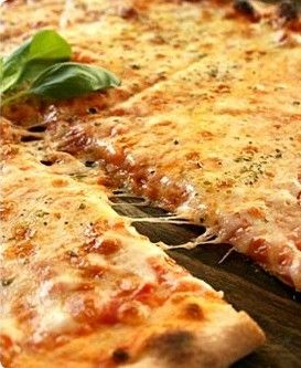 24 Hour Pizza is a UK site that helps you find fast food restaurants that deliver pizza late at night in your area. There are more and more 24 hour pizza delivery restaurants opening all the time so there could be one closer to your home than you're aware of. Even if there isn't a pizza place open 24 hours near you, there's more than likely a pizza delivery restaurant that's open until the early hours of the morning, which means you can get pizza and hot food delivered after a night out in…
