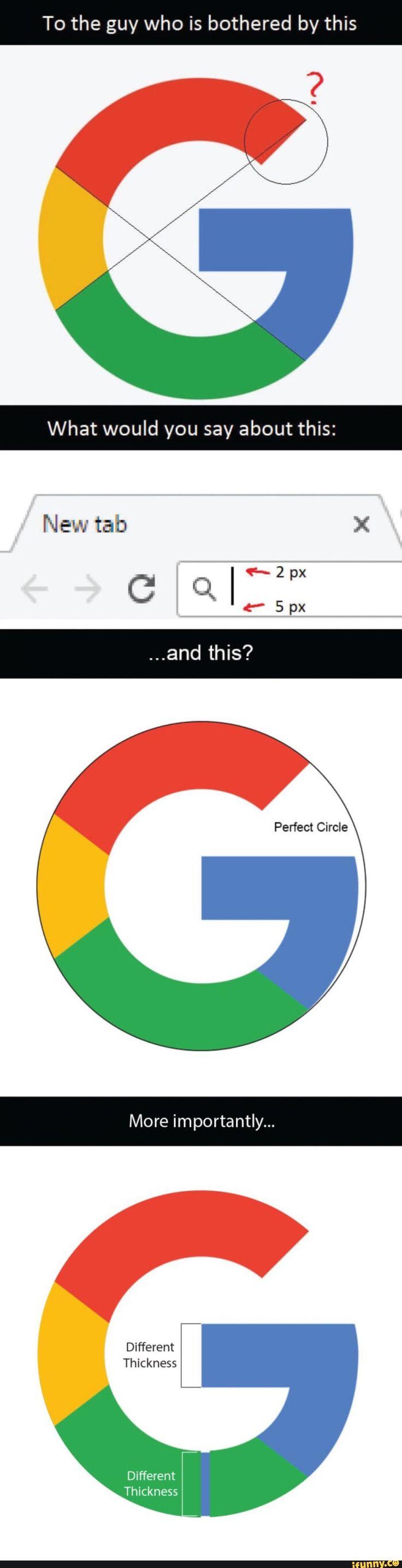 LOL!!! :)>> I am so angry right now that is bugging me so baaaaaaaaadd