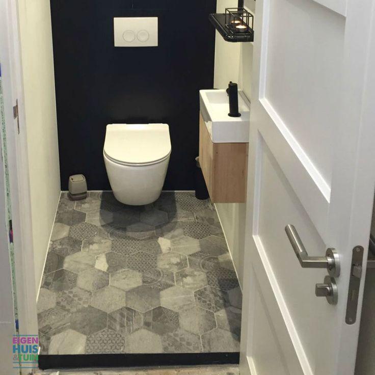 25 beste idee n over toilet ontwerp op pinterest openbare toiletten openbaar zwemmen en