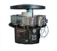 pharmacy instruments manufacturers in india Bluefic India: AUTOMATIC TISSUE PROCESSOR | AUTOMATIC TISSUE PROC...