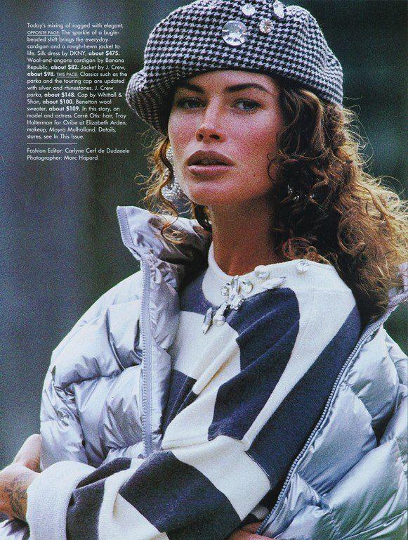 Huge 1990s Bi Level Remodel: 77 Best Images About [1980s]