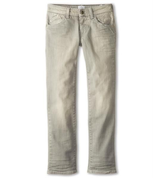 Детские джинсы армани интернет магазин