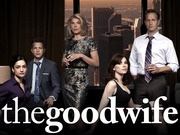 Where to watch The Good Wife on TV: show recaps, news, cast, and more at Zap2it.