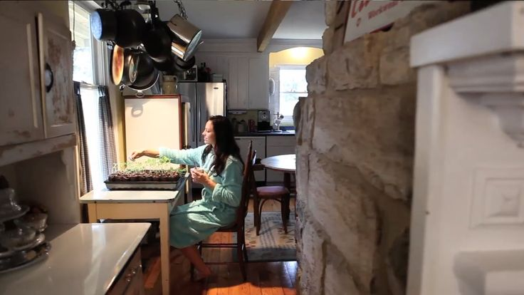 """JOEY+RORY - """"Thats Important To Me"""""""