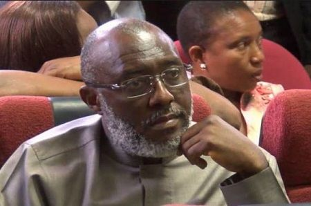 N400million Arms Fraud: Supreme Court Hangs Metuh's Fate Till Feb 9 http://ift.tt/2mvAabw
