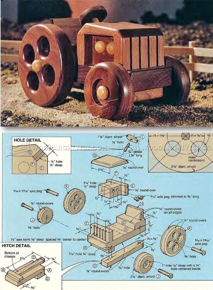 1000 Ideas About Kids Woodworking Projects On Pinterest
