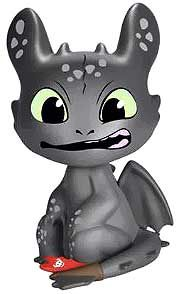 36 best how to train your dragon images on pinterest how to toothless gums showing manufacturer funko series how to train your dragon release date june 2014 condition for ages 4 and up upc 640213905411 ccuart Image collections