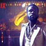 The Get Down: Die neue Netflix-Serie über die Geburtsstätte des Hiphops (Trailer)
