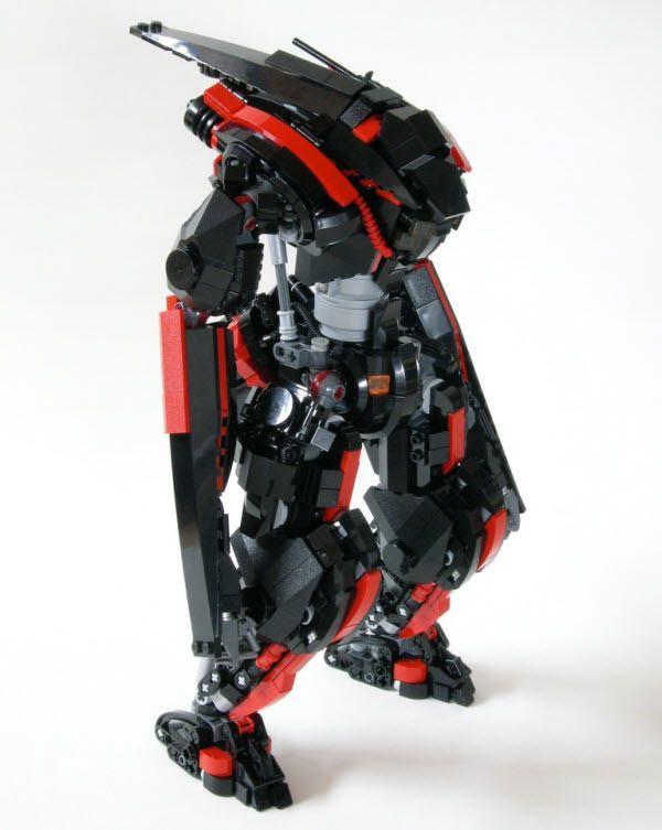 283 best lego images on Pinterest   Lego star wars, Lego stuff and ...