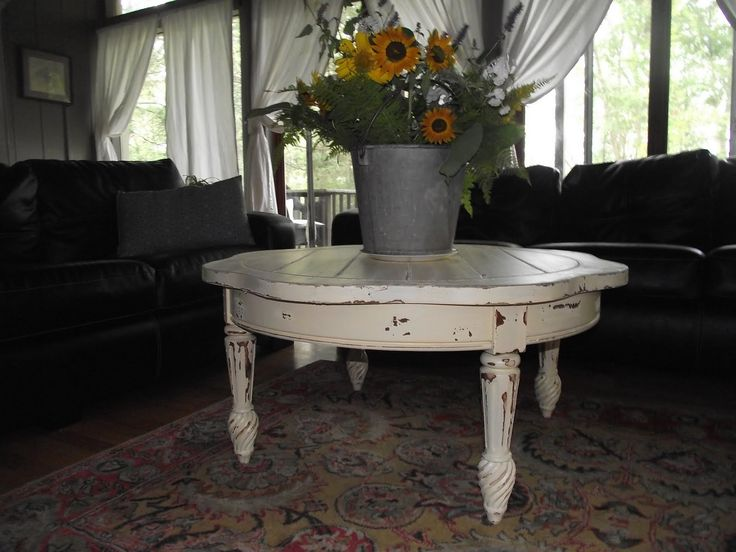 1000 ideas about country coffee table on pinterest rustic coffee tables diy living room. Black Bedroom Furniture Sets. Home Design Ideas
