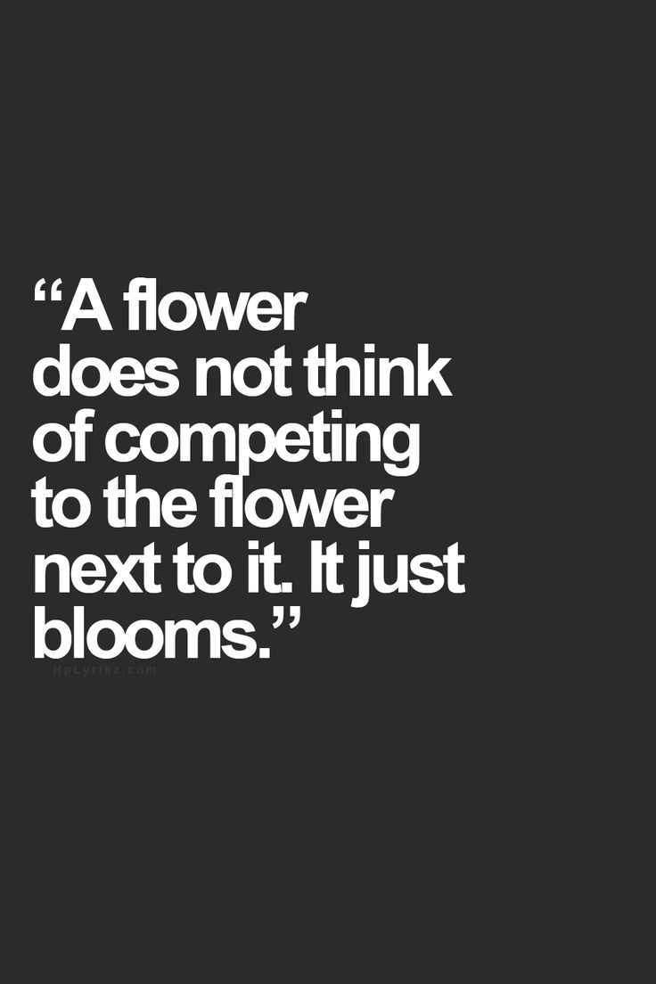 Best Quotes 45 Best Selfish Images On Pinterest  Truths Thoughts And Quote