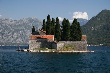 Croatia: Montenegro, Sublime Earth, Croatia Croatia, Croatia The Pearls Of Adriat, Croatia Photo, Art Croatia, Lakes, Islands, Random Pin