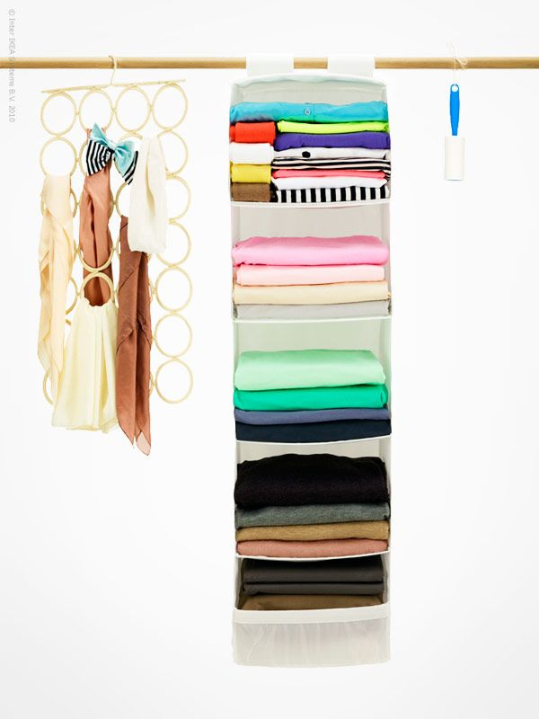 17 b sta id er om garderob p pinterest garderober minimalism och minimalistisk garderob. Black Bedroom Furniture Sets. Home Design Ideas