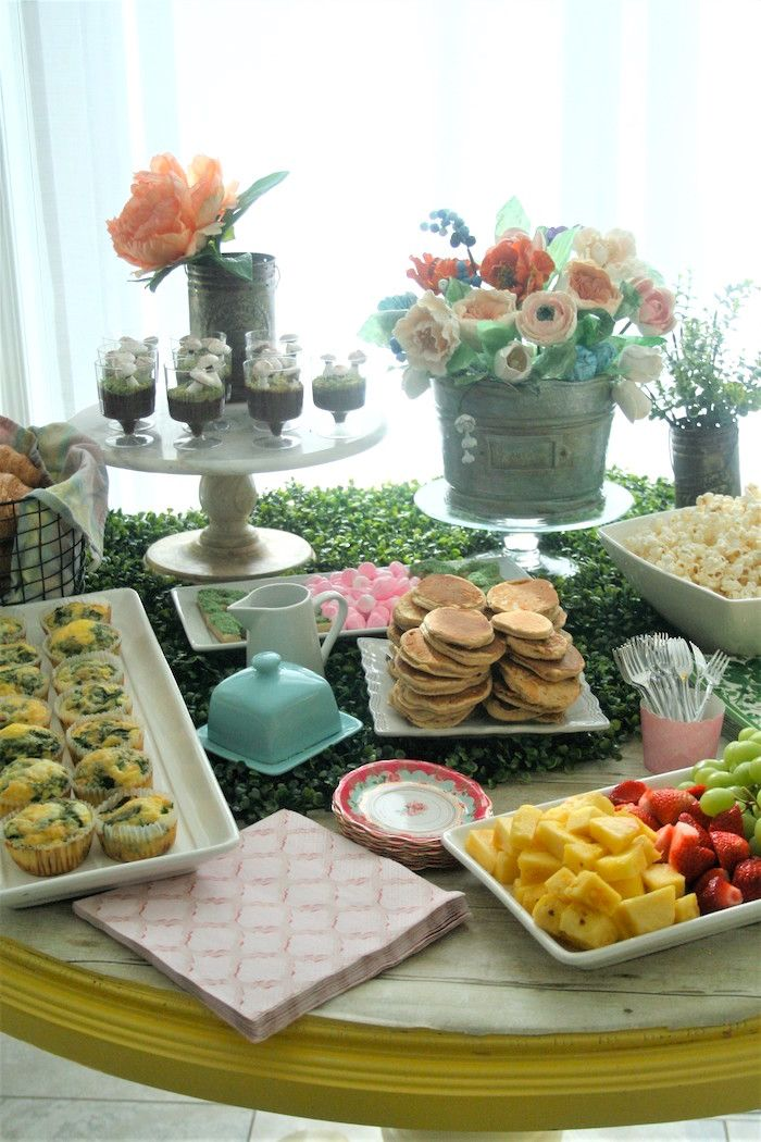 Garden Party Ideas Pinterest garden themed birthday party ideas garden party ideas please see my Tea For Two Garden Party On Karaa Party Ideas Karaspartyideascom