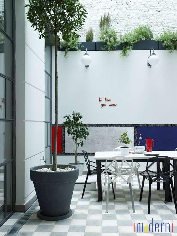34 besten Modern Outdoor Wall Paper Bilder auf Pinterest - tapetenmuster wohnzimmer modern