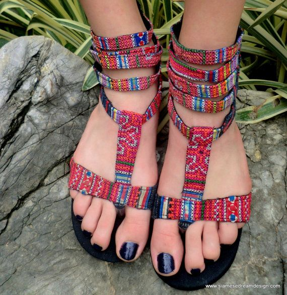 Hey, I found this really awesome Etsy listing at http://www.etsy.com/listing/153770887/cassandra-vegan-womens-gladiator-sandals