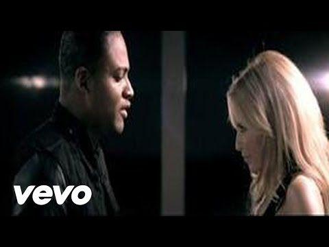 Kylie Minogue - Spinning Around - YouTube