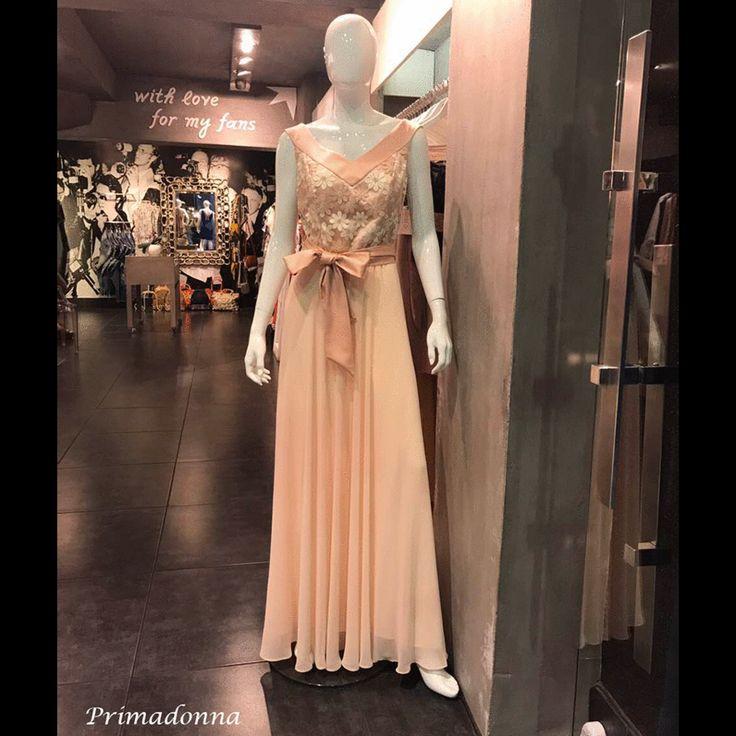 #Maxi_φορέματα_Primadonna στην Πάτρα https://www.prmadonna.com.gr