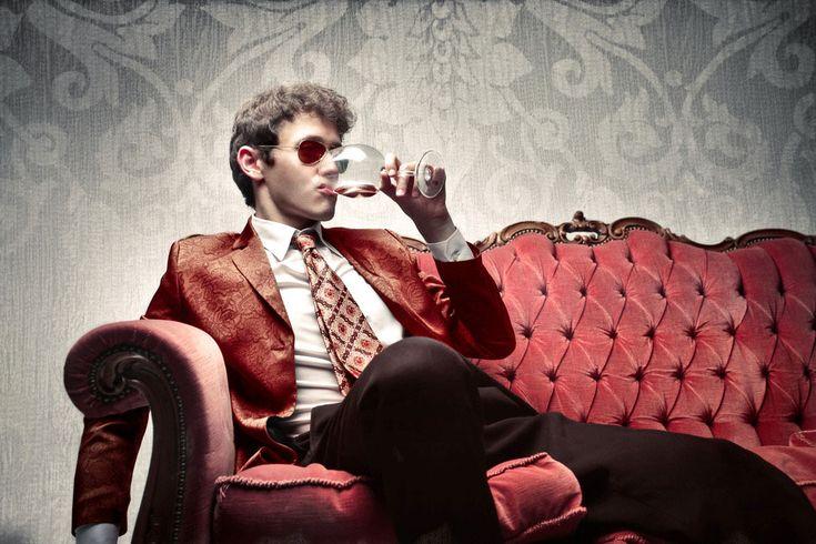 Un gran vino no tiene porqué ser caro - http://www.bodegaslapurisima.com/un-gran-vino-tiene-porque-ser-caro/ Un gran vino tiene que ser caro. Parece ser que mucha gente estaría de acuerdo con esta afirmación, pero ¿es cierta? Ciertamente el precio de un vino guarda relación directa con su calidad que puede ser resultado de más años de envejecimiento, mejores uvas u otras características que influyen en ...  #Caro, #Vino