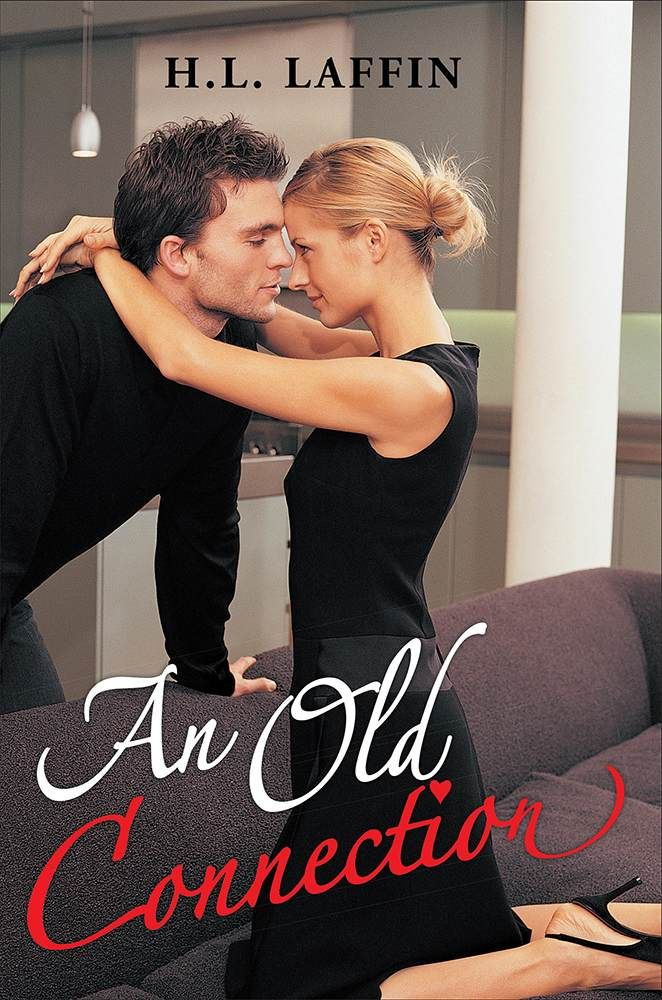 Amazon.com: An Old Connection eBook: H.L. Laffin: Kindle Store