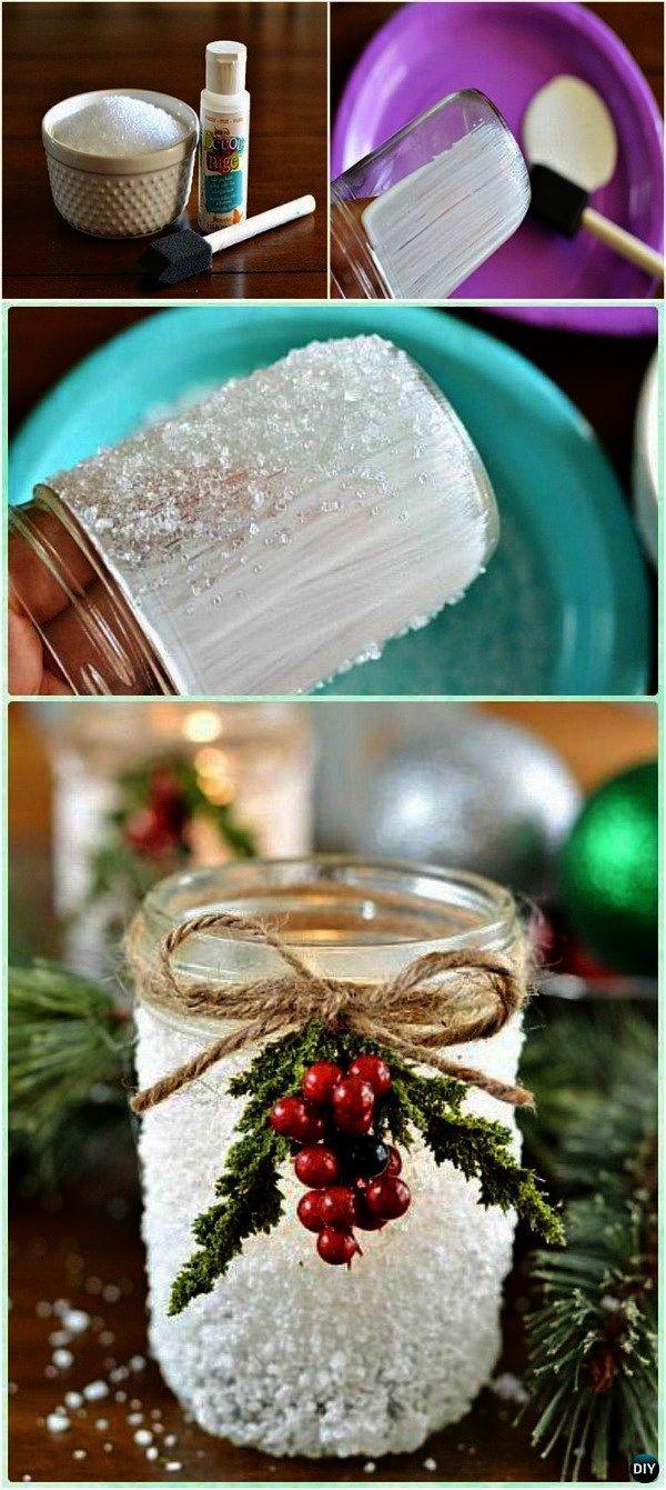 Christmas Decorations Amazon India Christmas Joy Sign Outdoor Decor Easy Christmas Diy Christmas Candles Diy Christmas Decor Diy