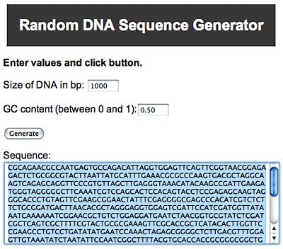 "Human DNA sequences can be pretty similar, so how does DNA fingerprinting work? In the ""What Makes a DNA Fingerprint Unique?"" biotechnology #science project, students use online tools to investigate whether or not unique DNA sequences will generate unique DNA fingerprints. [Source: Science Buddies, http://www.sciencebuddies.org/science-fair-projects/project_ideas/BioChem_p016.shtml?from=Pinterest] #STEM #biotech #scienceproject #DNA http://pinterest.com/sciencebuddies"