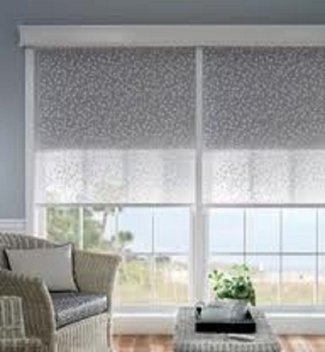 17 Best Images About Window Coverings- Blinds On Pinterest