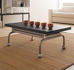 13 best convertible furniture images on pinterest. Black Bedroom Furniture Sets. Home Design Ideas