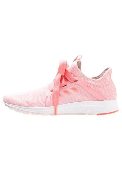 womens-adidas-performance-edge-lux-cushioned-running-shoes-vapour-pink-ray-pink-solar-red