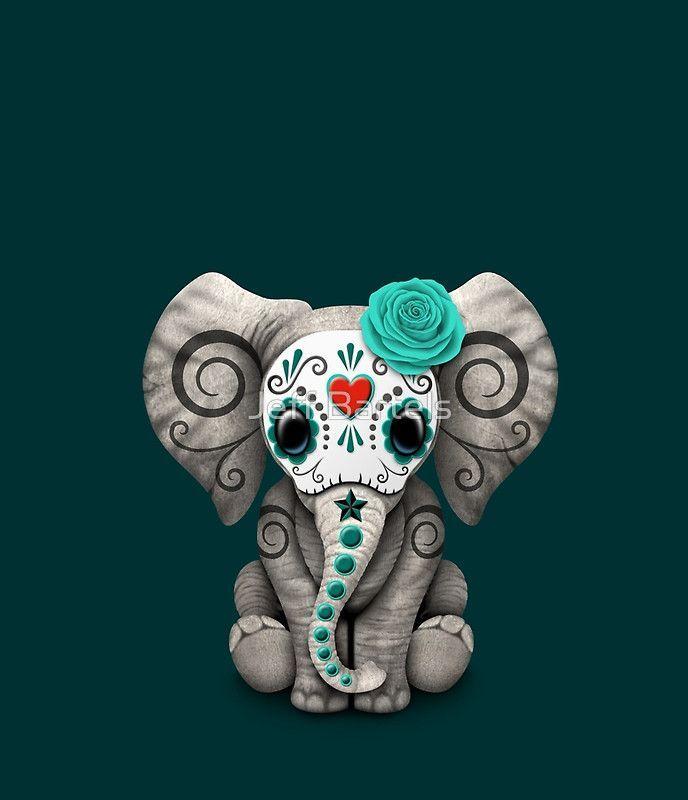... Skull Owl on Pinterest | Owl Tattoos Tattoos and Sugar Skull Tattoos