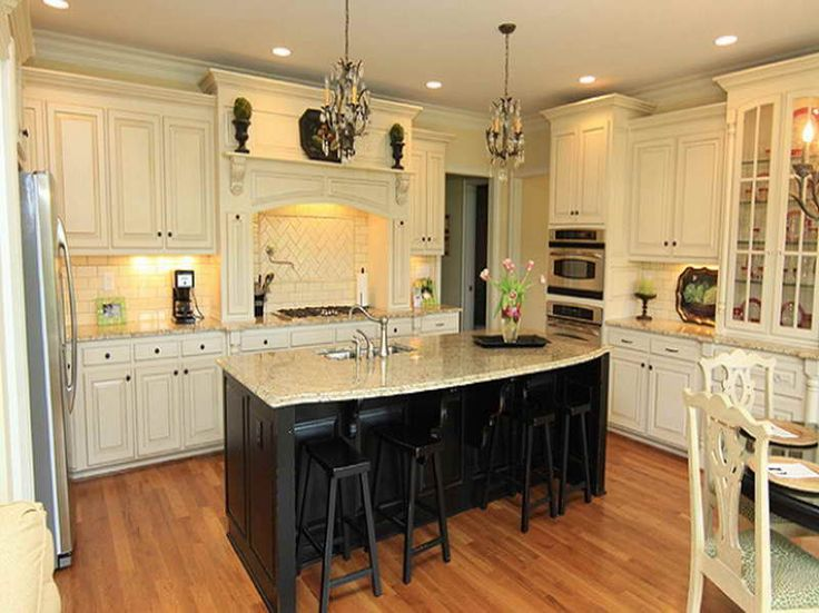 17 best images about benjamin moore kitchens on pinterest for Benjamin moore kitchen paint ideas