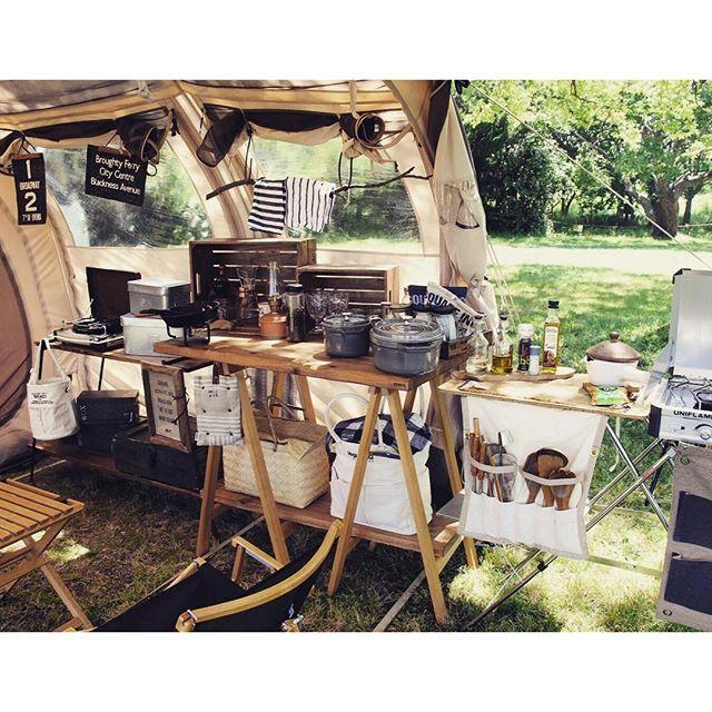 #mulpix #キャンプ #camp #outdoor #アウトドア #あおぞらカフェ #あおぞらキッチン #nordisk #レガシー # * 2016.5.27 * おはようございます〜(﹡ˆᴗˆ﹡) * 先日はメイプルにたくさんの励ましのお言葉ありがとうございました * * もうだいぶ元気になり一安心です꒰ღ˘◡˘ற꒱ * *. 今週末で4月からずーっとほぼ毎週キャンプしていたのが落ち着きそうでしばらくno camp〜↷꒰ू´•௰ू• `꒱↷ * 耐えれるのか * * #もうすぐ梅雨入り☂️ #いくら晴れ女でも降られる可能性あるよね〜