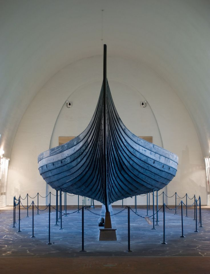 17 Best images about Viking ships on Pinterest | Boats, Carving ...