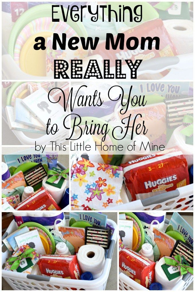 Best 25+ New mom gifts ideas on Pinterest | Tired mom, Funny baby ...