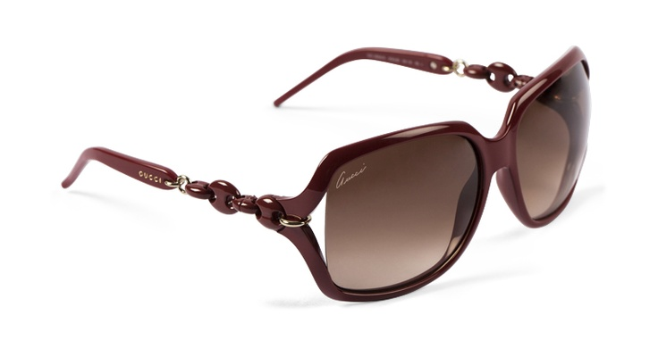 Solbriller fra Gucci, GG 3584/S 3GQ