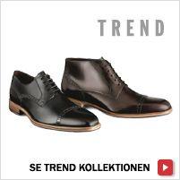 Trendy lloyd-shop.dk styles der martcher trendy herremode og holder i kvalitet, design og udseende. Helt suveræne herremodeller fra lloy-shop.dk