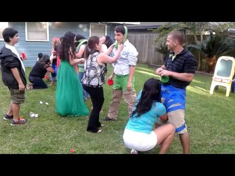 Fun Couples Baby Shower Game Ideas Second Edition Awesome Games
