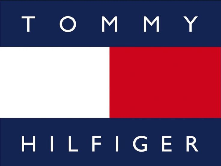 Tommy Hilfiger: 15% Off + 20% Off $200 Coupon