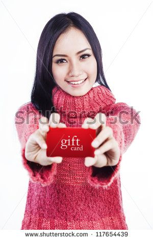 Gift Stock Photos, Gift Stock Photography, Gift Stock Images : Shutterstock.com