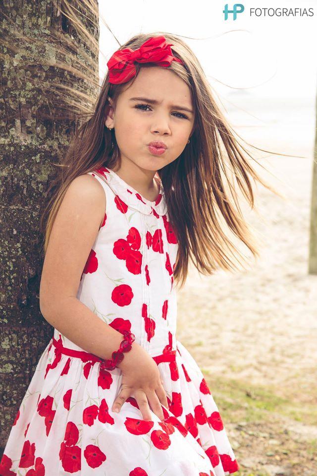 Bomm dia people, hoje no blog o look do dia é da nossa mini fashionista Ana Carolina Schultz, com uma inspiração super fofa de lookinho para as meninas da loja Maria Chica Fan, vem conferir todos os clicks no blog  www.carol-schultz.com.br , dia abençoado a todas  #lookdodia #fashion #mini #blogger #ootd #look #moda #blog