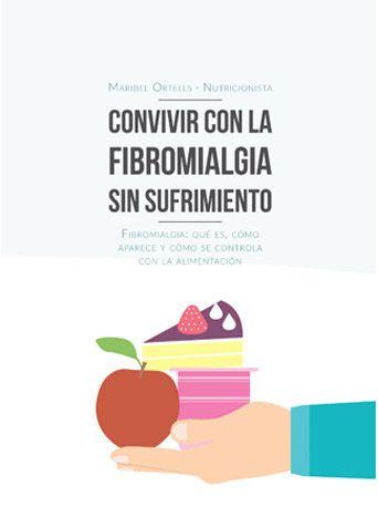 Convivir con la fibromialgia sin sufrimiento.En este nuevo libro doy las claves para conseguir controlar los síntomas de esta enfermedad y sobre todo te asesoro para empezar tu tratamiento de fibromialgia. La Fibromialgia es una intoxicación severa del organismo y para curarla debemos conocer por qué nuestro organismo está intoxicado y cómo debemos limpiarlo para recuperar la salud perdida. Hay muchos enfermos que refieren síntomas desde la niñez, en otros han aparecido por otras causas, un…