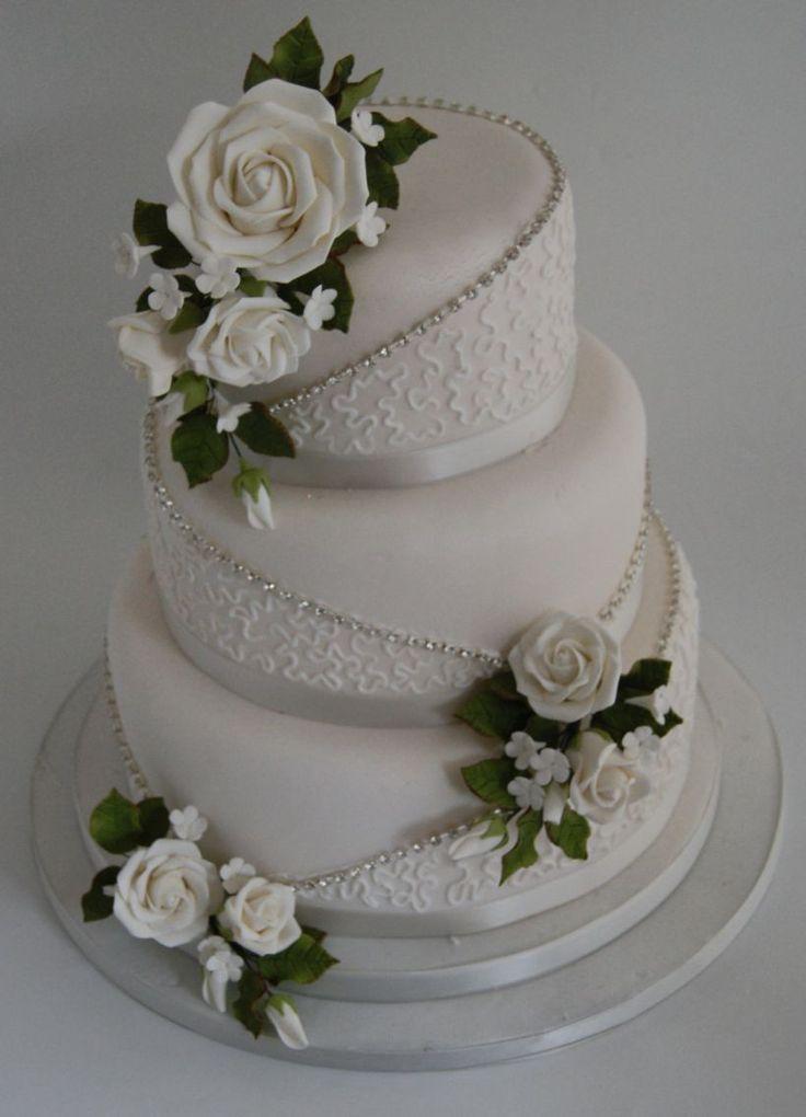 Ehen   – tortas bellas