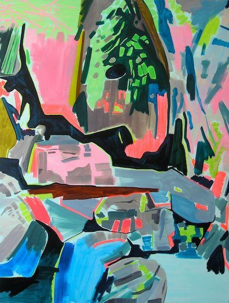 brett cody rogers: Art Paintings, Painting Art, Art Brett Cody, Bret Cody, Cody Painting, Bretcodyrogers Com, Color Combination