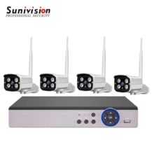 WIFI IP KITS, 4G WIFI SOLAR CAMERA, NEW PRODUCTS direct from China (Mainland)