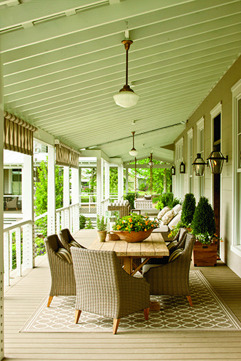 Best 25 Southern front porches ideas on